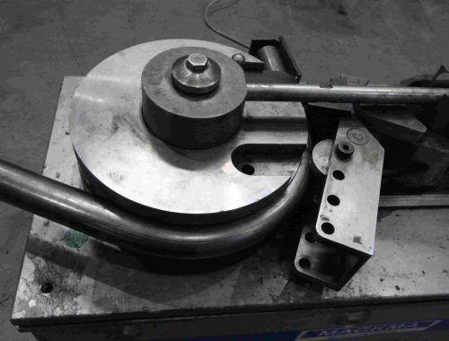 Profesjonalna obróbka komponentów stalowych? Powinieneś wykonać ją w Stal Impex!