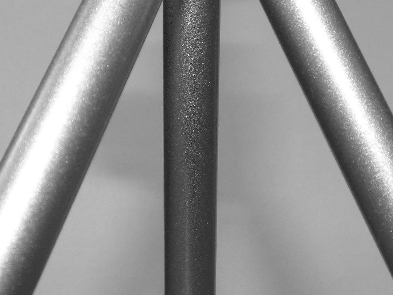 Jak łączymy rury stalowe ze sobą? Przedstawiamy najważniejsze rodzaje spawów